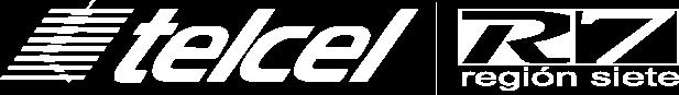 Telcel - R7